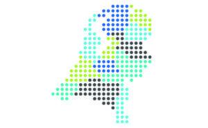 CDA, VVD en PvdA raken de macht kwijt in de provincie