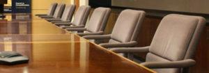 Kwart raadsleden haakt tussentijds af; ruim helft kiest voor wethouderschap